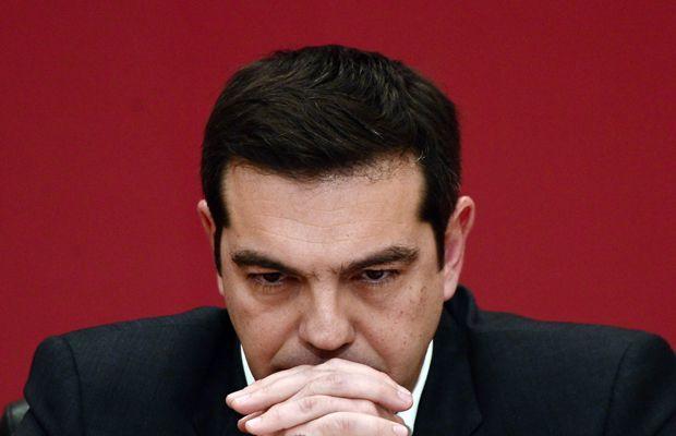 Alexis Tsipras_0_1