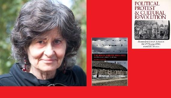 Barbara-Epstein