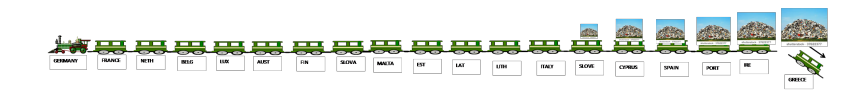 https://pecritique.files.wordpress.com/2015/07/euro-off-the-rails-1.png