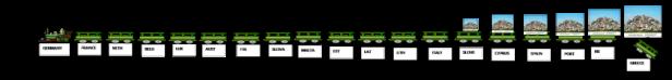 euro-off-the-rails (1)