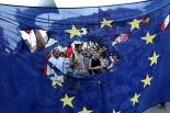 Greece protest_standard