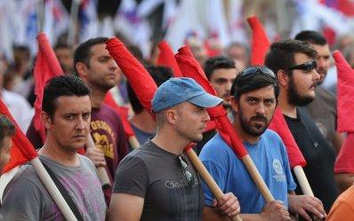 greek-workers-getty-1024-683