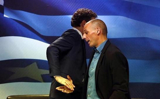 varoufakis_handshake