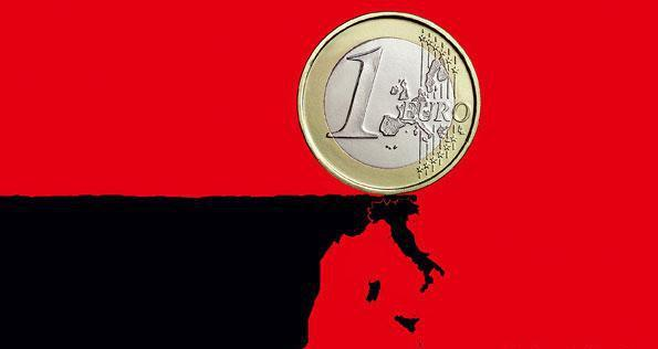 italy-euro-on-the-edge