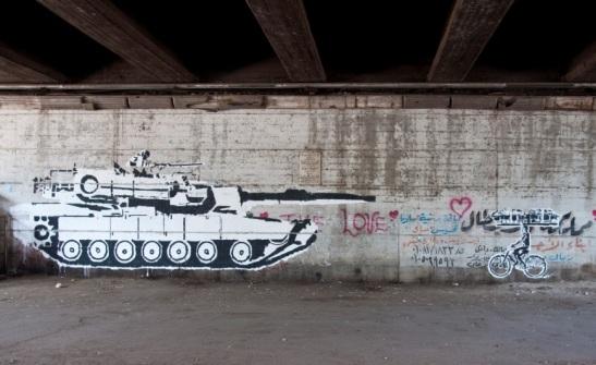 Ganzeer-Arab-Spring-Graffiti (1)