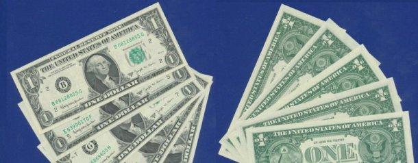 1963B-1-Dollar-Federal-Reserve-Note-Barr-B-G-Block-001