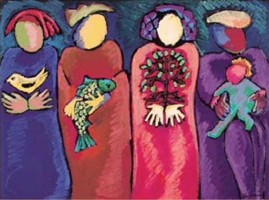 earth_democracy_colorful_women