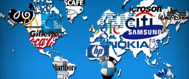 globalization_b_1293566053
