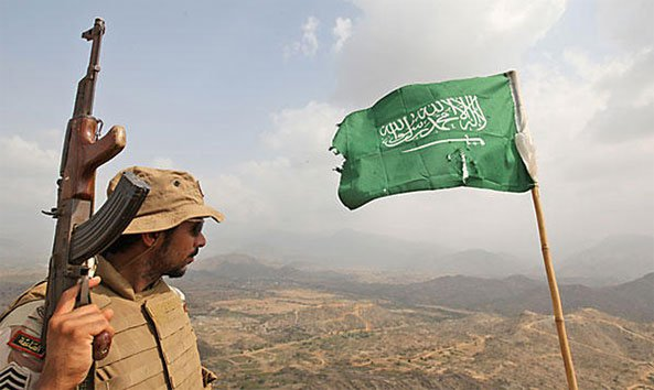 Saudi-Arabia-in-Yemen