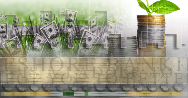 banner-03-offshore-banking
