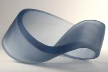 glassmobiusstrip_featured