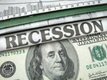 récession-USA-400x300
