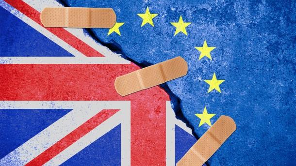 brexit_20160627110044_ZH