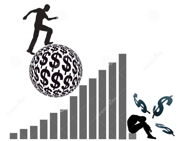 speculation-clipart-dream-riches-concept-quick-money-comes-to-nothing-financial-bubbles-speculation-gambling-41204161