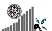 http://www.dreamstime.com/stock-image-dream-riches-concept-quick-money-comes-to-nothing-financial-bubbles-speculation-gambling-image41204161