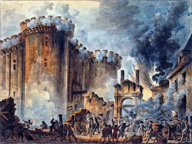 La-Bastille-image-31