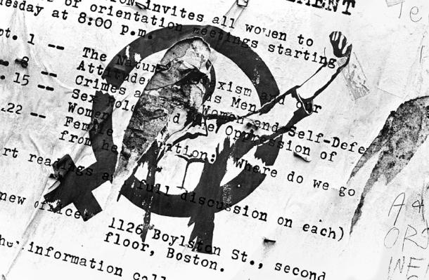 marxist-feminist-poster