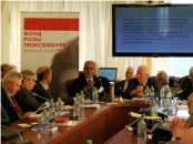 moscowconference