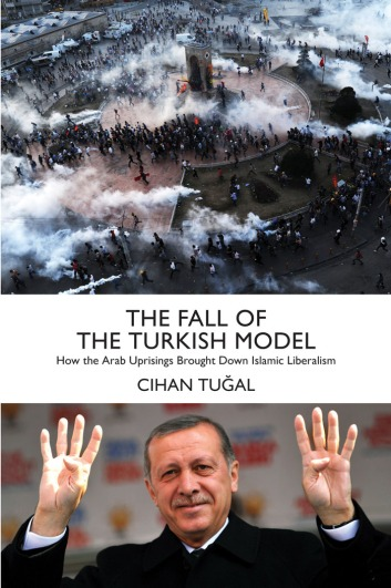 the-fall-of-the-turkish-model