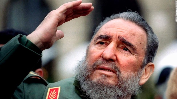 fidel-castro-0304-restricted-super