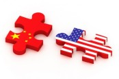 news_thumb_china_america_puzzle