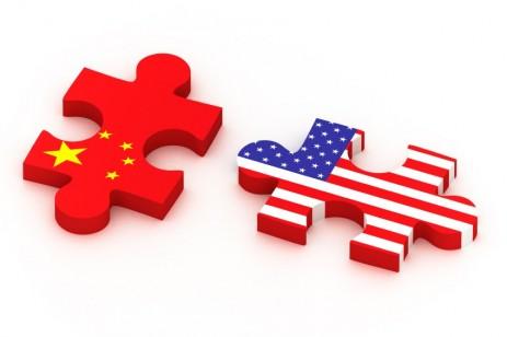 news_thumb_china_america_puzzle