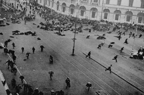 19170704_riot_on_nevsky_prosp_petrograd