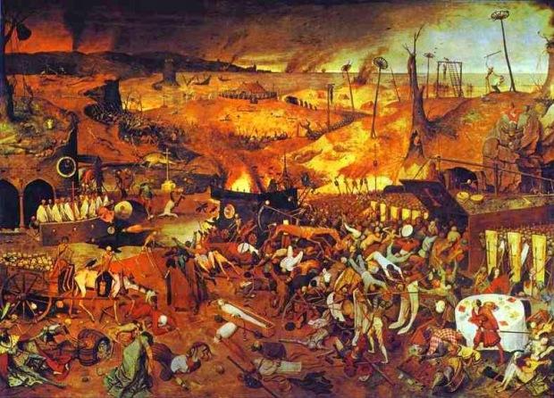 43pieter-bruegel-the-elder-the-triumph-of-death