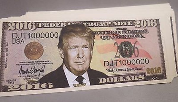 wholesale-lot-of-100-donald-trump-for-president