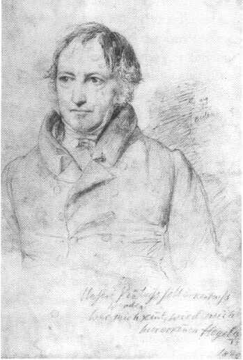 Hegel_sketch