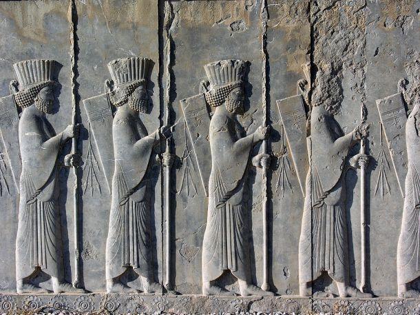 Persepolis_24.11.2009_11-46-39