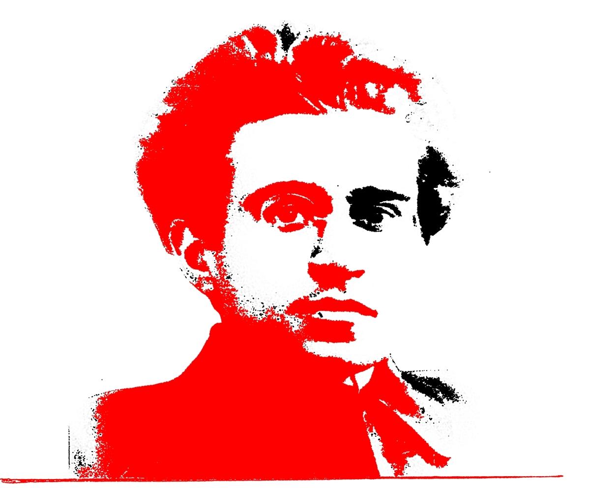 گرامشی و انقلاب روسیه / آلوارو بیانچی و دانیلا موسی / ترجمهی مهرداد امامی