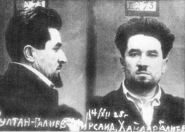 Sultan-Galiev_Mugshot_from_14_December_1928