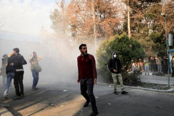 BC-ML-Iran-Protests-IMG-jpg-630x420