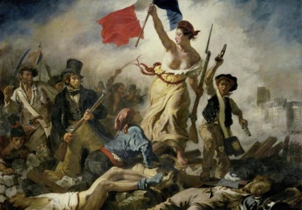 Eugene_Delacroix-696x485