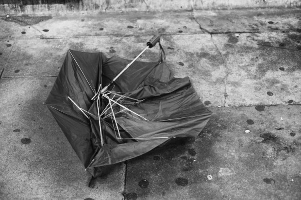 Abanoned-and-Destroyed-Umbrella