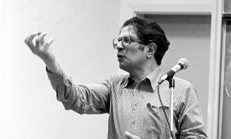 Ralph-Miliband-lecturing--008