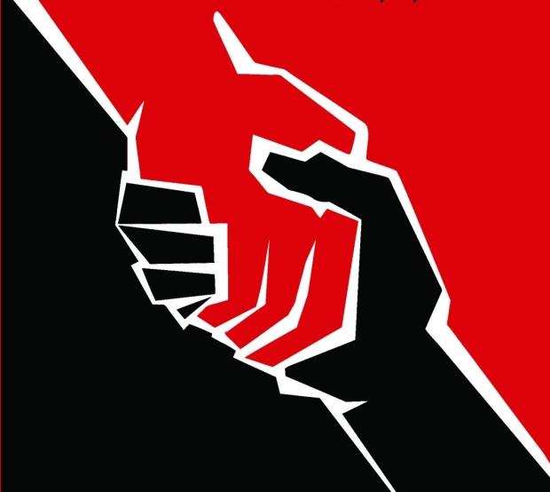 unionism and democracy