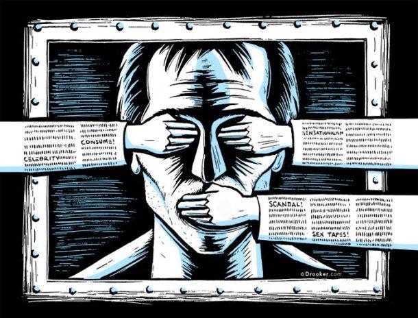 censorship-696x530