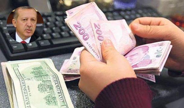 Turkish-Lira-Decline-Erdogan-5.18