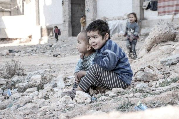 crianca_siria