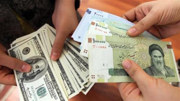 IRAN-DOLLARS-V.-RIAL