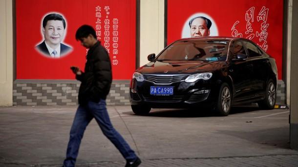 reuters china
