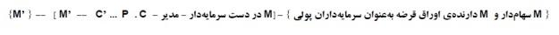 https://pecritique.files.wordpress.com/2020/02/n-b-formula.jpg?w=625&h=41